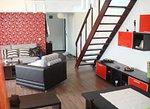 Apartament de vanzare 49999 EUR