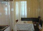 Apartament de vanzare 33000 EUR