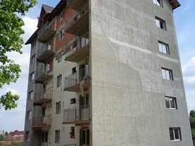 Apartament de vânzare 2 camere, în Pitesti, zona Trivale