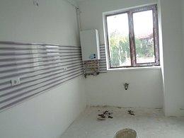 Apartament de vânzare 3 camere, în Pitesti, zona Nord