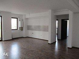 Apartament de vânzare sau de închiriat 3 camere, în Pitesti, zona Gavana 3