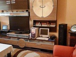 Apartament de vânzare 3 camere, în Pitesti, zona Prundu
