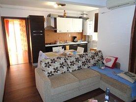 Apartament de vânzare 2 camere, în Mioveni