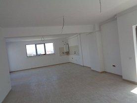 Apartament de vânzare 4 camere, în Pitesti, zona Gavana 3