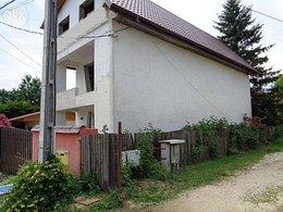Casa de vânzare 6 camere, în Pitesti, zona Periferie