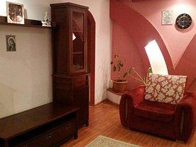 Apartament de vânzare 3 camere în Giurgiu, Ultracentral