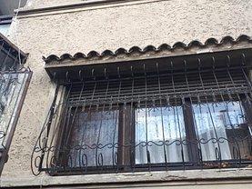 Casa 8 camere în Bucuresti, Tineretului