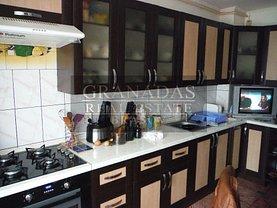Apartament de vânzare 3 camere, în Brasov, zona Noua