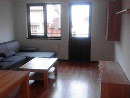 Apartament de închiriat 3 camere, în Brasov, zona Darste