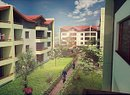 House Residence - Ap. 6, Sc. A, Bloc 5