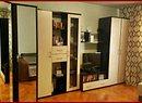 Apartament 2 camere, Astra-Berzei, Brasov