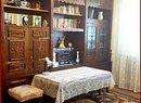 Apartament 3 camere, Sacele - Electroprecizia, Brasov