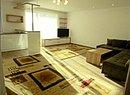 Apartament 2 camere , Tractorul - Urban Invest, Brasov