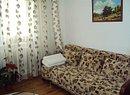 Apartament 3 camere decomandat, Grivitei, Brasov.