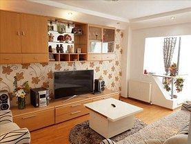 Apartament de vânzare 3 camere în Brasov, Bartolomeu