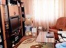 Apartament 2 camere, zona Griviteii
