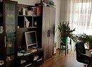 Apartament 2 camere, Avantgarden Brasov