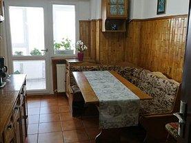Apartament de vânzare 4 camere în Brasov, Vlahuta