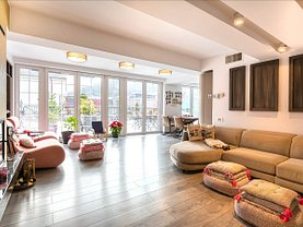 Apartament de vânzare 4 camere în Brasov, Brasovul Vechi