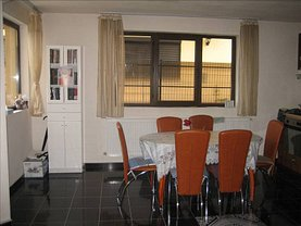 Casa de vânzare 3 camere, în Sacele, zona Bunloc