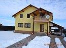 Casa 5 camere Tarlungeni, Brasov