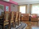 Casa 6 camere, Zarnesti, Brasov