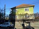 Casa zona Florilor, Brasov