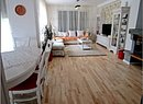 Casa 5 camere, Ghimbav, Brasov