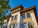 Casa superba de inchiriat, Nicolae Iorga, Brasov