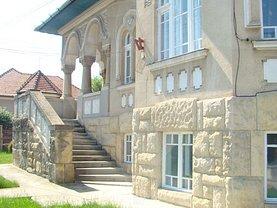 Casa de închiriat 8 camere, în Cluj-Napoca, zona Andrei Muresanu