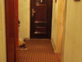 Apartament de vânzare 4 camere, în Arad, zona Miorita