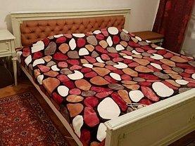 Apartament de închiriat 2 camere în Arad, Micalaca