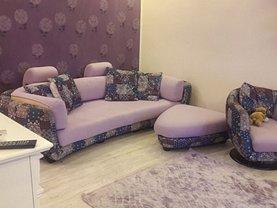 Apartament de vânzare 3 camere în Constanta, Tomis Nord