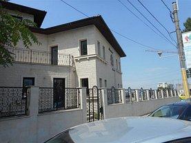 Casa de vânzare 8 camere, în Constanta, zona Cazino