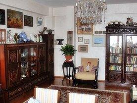 Apartament de vânzare 4 camere, în Bucuresti, zona Jiului