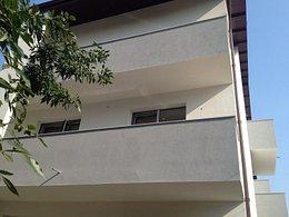 Apartament de vânzare, 2 camere, în Bucuresti, zona Damaroaia