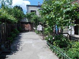 Casa de vânzare 3 camere, în Bucuresti, zona Casin