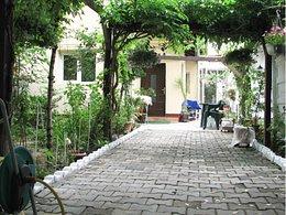 Casa de vânzare, 5 camere, în Bucuresti, zona 1 Mai