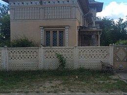 Casa de vânzare 6 camere, în Balcesti, zona Central