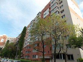 Apartament de vânzare 3 camere, în Bucuresti, zona Titan