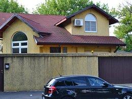 Casa de vânzare, 4 camere, în Bucuresti, zona Brancoveanu