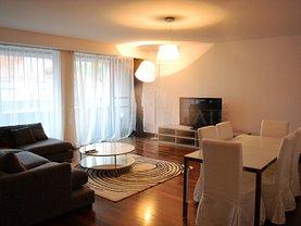 Apartament de vânzare sau de închiriat 3 camere, în Bucuresti, zona Floreasca