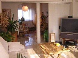 Apartament de vânzare, 4 camere, în Bucuresti, zona Panduri