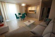 Apartament de inchiriat, zona Complex Studentesc, Timisoara 550  pret vechi