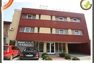 Spatiu de vanzare, zona Lugojului, Timisoara 1.175.000 € pret vechi