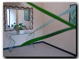 Apartament de vânzare 2 camere, în Predeal