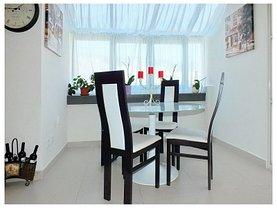 Apartament de vânzare 4 camere, în Brasov, zona Racadau