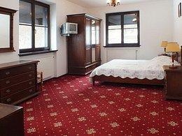 Casa de vânzare, 4 camere, în Poiana Brasov