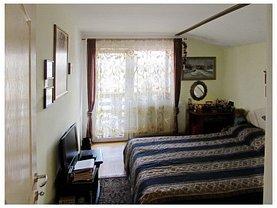 Casa de vânzare 4 camere, în Codlea