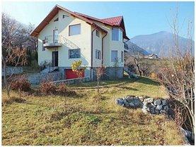 Casa de vânzare 5 camere, în Zarnesti